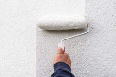 選び続けられる塗装工事業者のポイント
